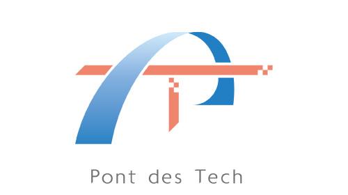 Pont des Tech