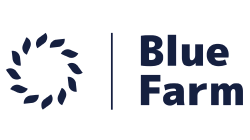 BlueFarm