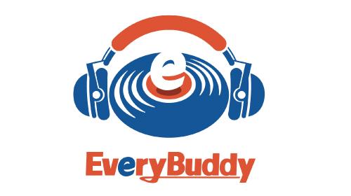 EveryBuddy